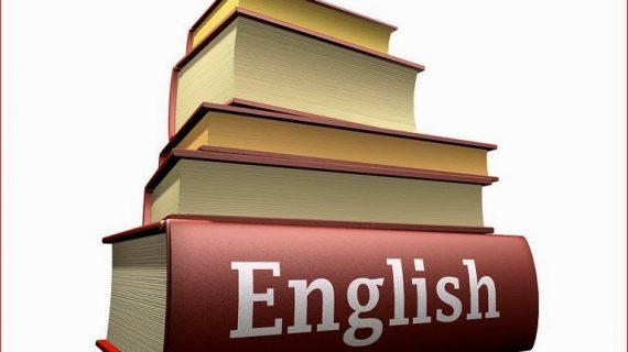 Kursus Bahasa Inggris Online Gratis
