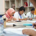 PT Eblo Indonesia 5