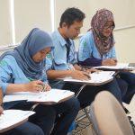 PT. SGL Indonesia 1