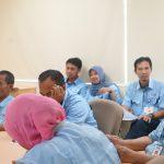 PT. SGL Indonesia 10