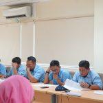 PT. SGL Indonesia 12