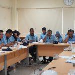 PT. SGL Indonesia 2