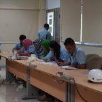 PT. SGL Indonesia 3