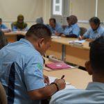 PT. SGL Indonesia 4