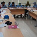 PT. SGL Indonesia 5