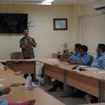 PT. SGL Indonesia 8