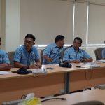 PT. SGL Indonesia 9